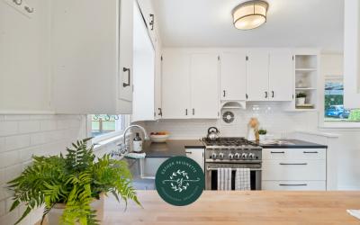 De indeling van je keuken – appeltje-eitje of niet?